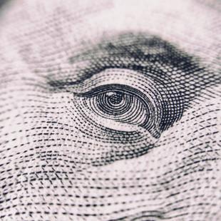 What is a 'Ponzi' scheme?