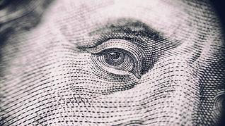 Blepharoplasty Cost