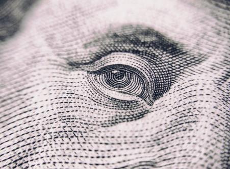 INSS: conheça novo prazo e condições de empréstimo consignado
