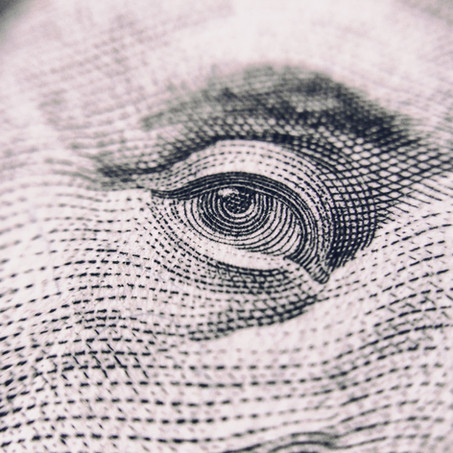 Levantor Capital passes US$1bn of working capital financing