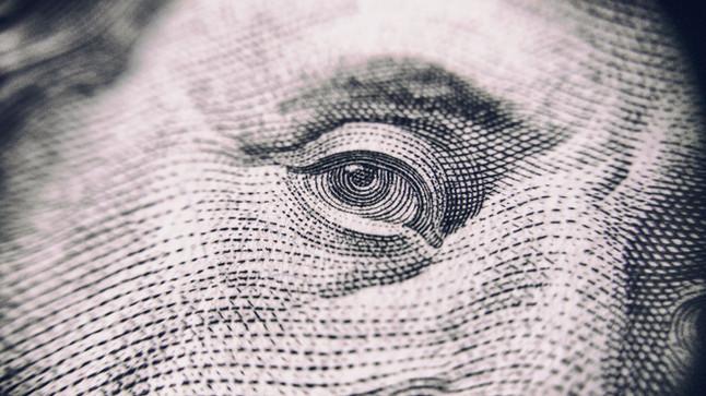 ¿Por qué sube el dólar? Una mirada general para entender su fluctuación
