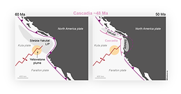 Aleutian.png