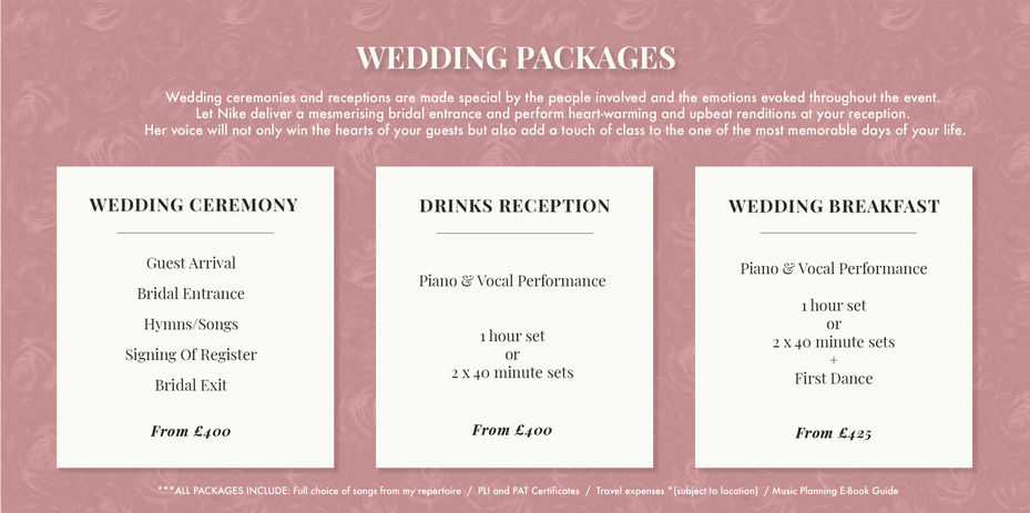 Wedding Packages.png