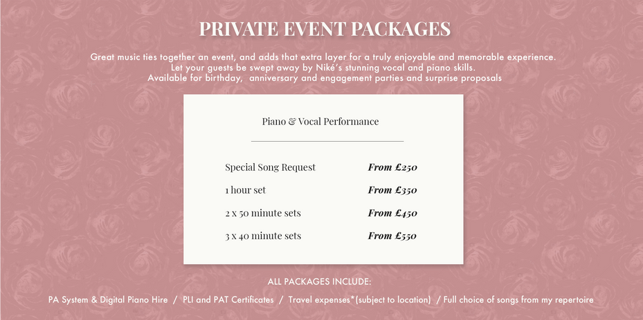 Private Packages.png