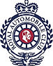 250px-Royal_Automobile_Club_Logo.jpg