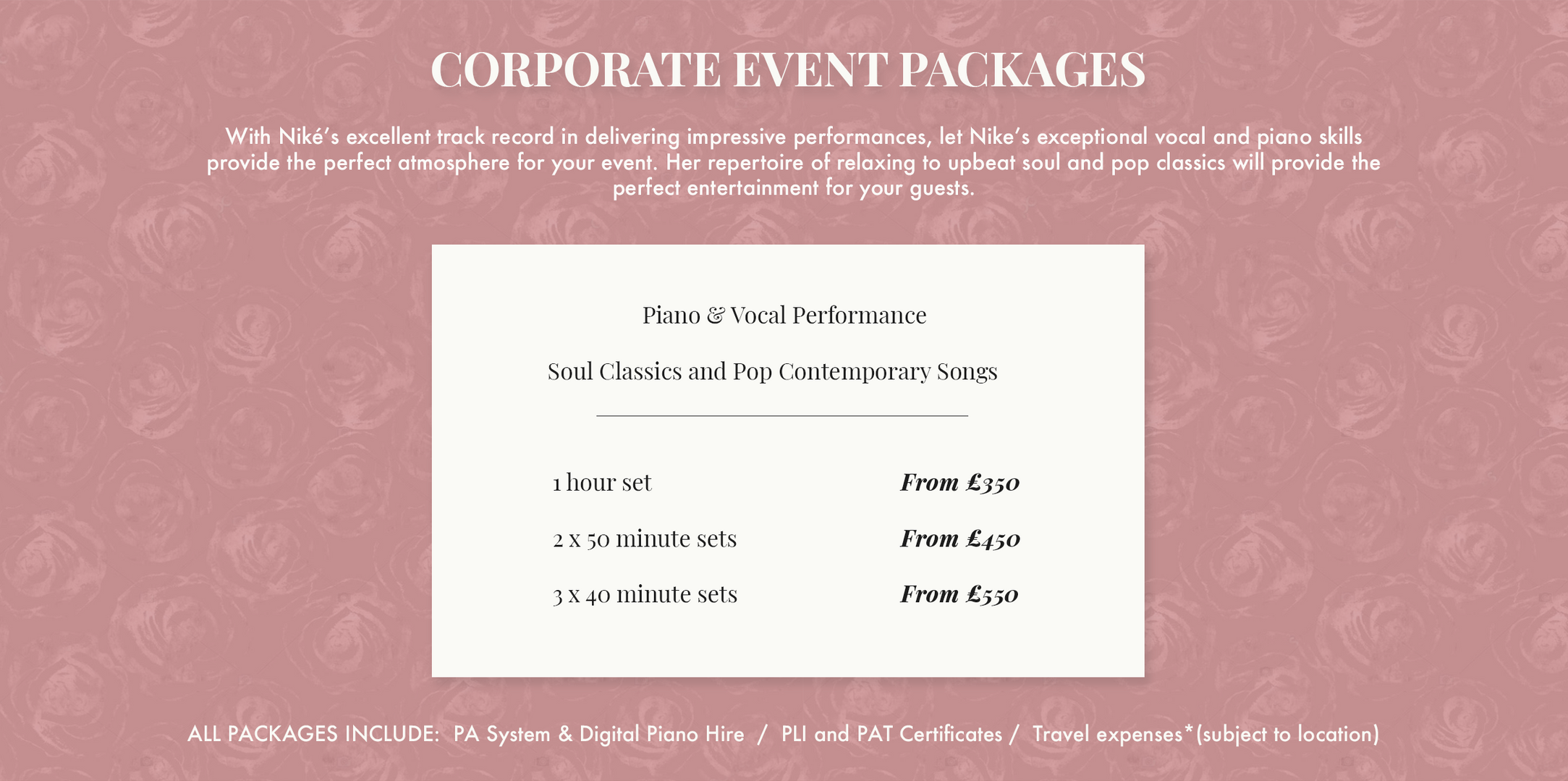 Corporate Package.png