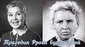 Знаменитые самоубийцы СССР