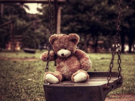 Диагностика тревожных расстройств