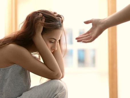 Терапия депрессивных расстройств в общей практике
