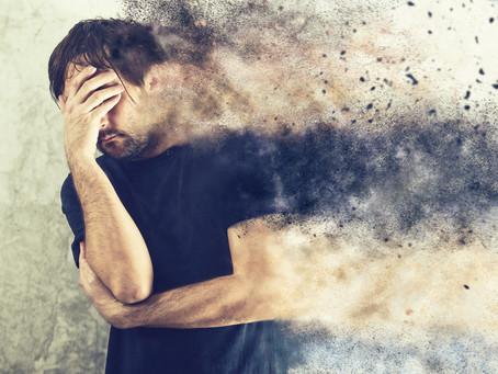 Диагностика депрессивных расстройств