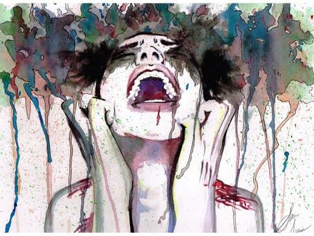 Шкала депрессии hads. Госпитальная шкала Тревоги и Депрессии (HADS)