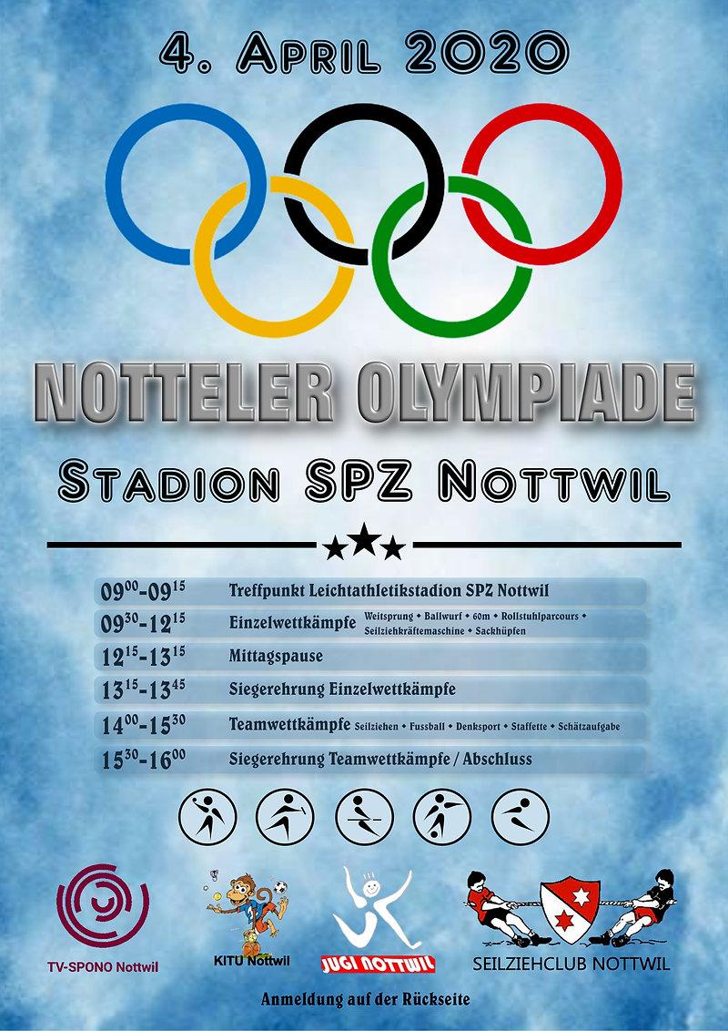 Flyer_NotOly20_v2.jpg