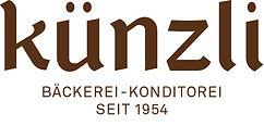 Bäckerei Künzli.jpg