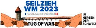 Seilziehen_Sursee_2023_im-Herzen-der.Sch