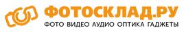 лого фотосклда.png