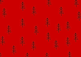 trees%20pattern_edited.jpg