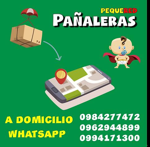 A DOMICILIO_2.png