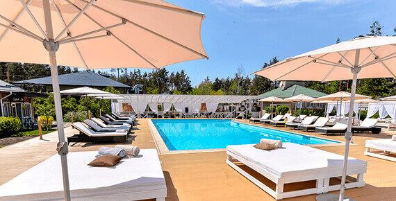 pool-relax-570x290-.jpeg