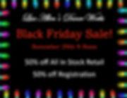 Black Friday AD.jpg
