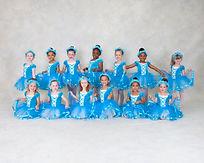 4yr Ballet.jpg