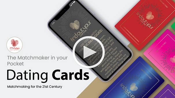 DATING-CARDS-BANNER-COLRS-PLAY.png
