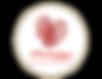 MeetMyTypes Matchmaking Logo