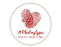 MeetMyTypes Matchmaking Atlanta