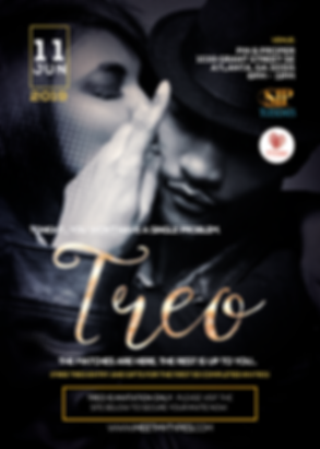 TREO-TUES-611-FLYER.png