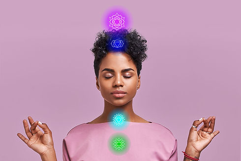 The-Ultimate-Chakra-Test-Is-Your-Energetic-Body-Out-of-Balance.jpg