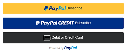 Subscribe-PayPal.png
