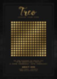 Minimal-Black-and-Gold-Flyer-Template-V2
