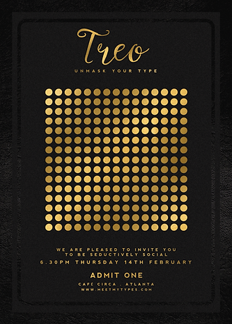 Minimal-Black-and-Gold-Flyer-Template-V2