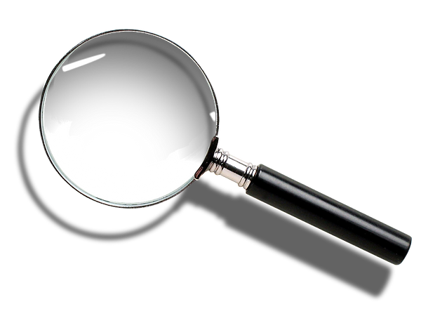 magnifying-glass-transparency-and-transl