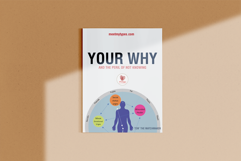 Why-Cover-Mockup.png