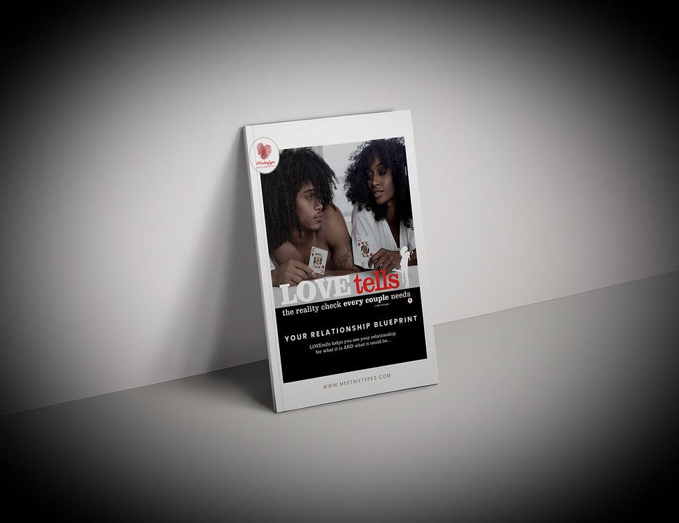 Magazine-Cover-Mockup-Presentation_edite