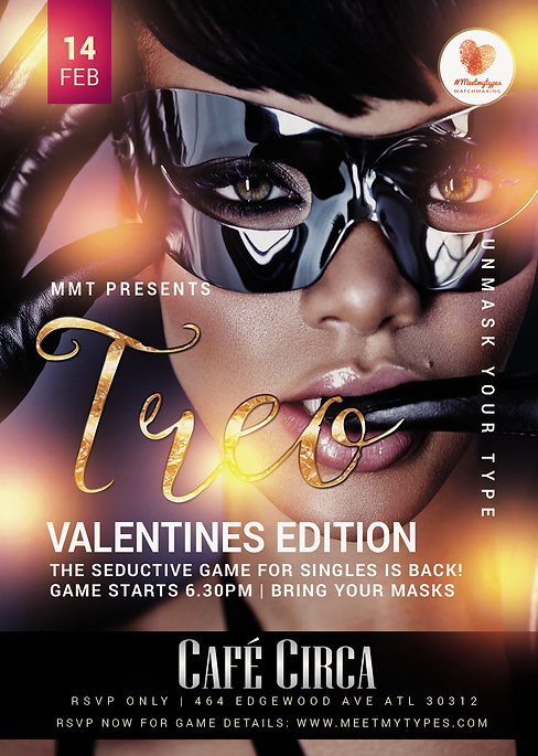 Flyer-TREO-VDAY.png
