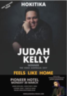 HOKITIKA-MONDAY30MARCH-2020-JUDAH-NZ-TOU