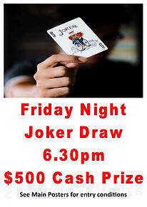Joker Draw A4.jpg