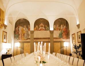 vsm-occ-venue-cenacolo-room01_1280x998.j