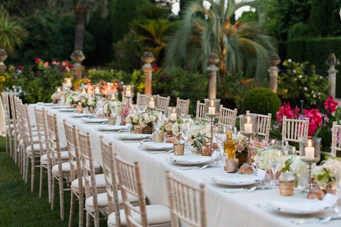 wedding-organisation-mariage-wedding-pla