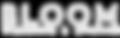 Screenshot%202020-06-09%20at%2012.08_edi