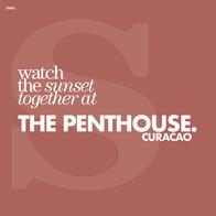 The Penthouse Curacao
