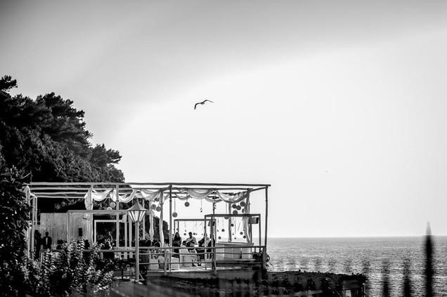 wedding-Photographer-Capri-Weddings-Capr