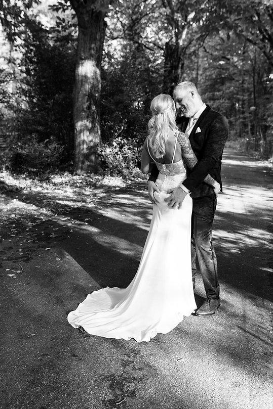 Bruiloft afb.2.jpg