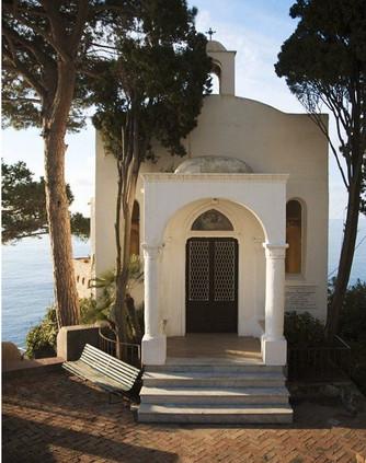 Church-wedding-Capri.jpg