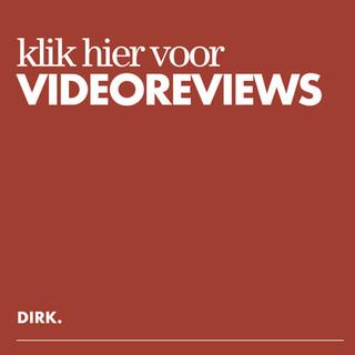→ Klik hier voor VideoReviews