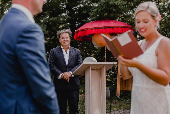 Dirk-zeelenberg-win-perfect-wedding-2.jp