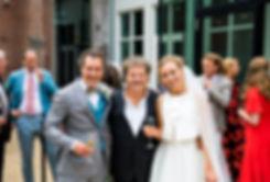 bruiloft-181_edited.jpg
