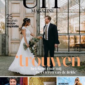 Interview UIT Magazine