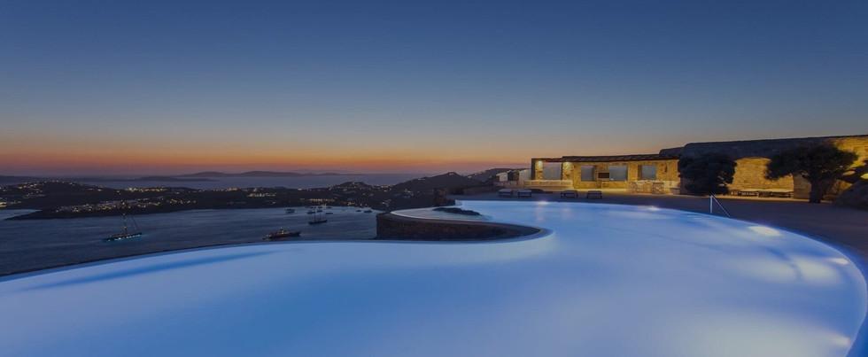enjoy-mykonos-villas.jpg